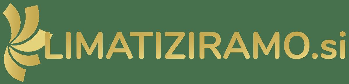 Klub klimatiziramo Slovenijo